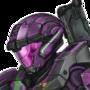 Commission - Spartan TomLinkens by Halochief89