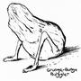 Grunge-Bunge Boggler by critterfitz