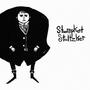 Stoompkert Staltzker by critterfitz