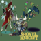 Shovel Knight Revamped