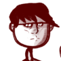 Cool guy by Littleninja02