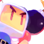 Bomberman by bluumi