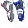 Sneakers by Hypercam-2
