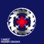 NCSaw by Tortoiseius
