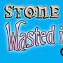 New Story, New Logo by stone-sorceress