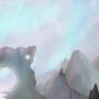 Aurora by MYLichtbringer