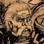 El Conquestador - Dovahkiin by Ninja1987