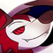 Lycanroc Cycle [COLLAB]