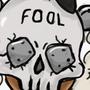 fool by Votiv