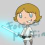 Luke! by ForeverMuffin