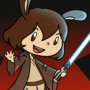 May the 4th by ForeverMuffin