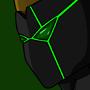Daxxs: mask by Daxxs
