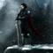 Jon Stargaryen - formerly known as Jon Snow.