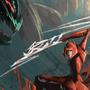 Monster Hunter - Trailer - The Pillar's Beast III by YariGrafight