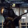 Ashigaru 2
