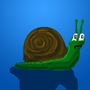 Snail by CapnRyan