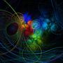 Power Circles by Viamede