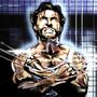 Wolverine by JoshSummana