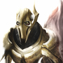 general Grievous fanart by wraith8r