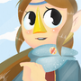 Medli by FroggywithFries