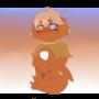 fuvking depressed by spottysneeky