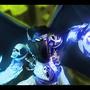 Redeemer and Destroyer by Stellarian