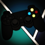 My Game Controller by IIITesTerIII