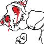 demon by hfsghhd
