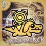 Dreams BCP by geometrytomiGD