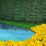 Daffodils by Giantleman