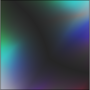 The Aurora Shadows Of Darkness by WaterMelon18