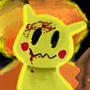 Mimikyus Revenge by DiaugelAnimations