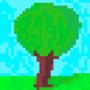 tree by hogofo