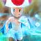 Mushroom Legend lvl99
