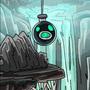 SURPLEPLAY_LVL#3 by Thundermarkk99