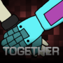 Together - Album Art 2017 by iorilicea