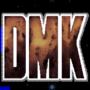 DeMaKe (MDK) by d1986