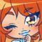 Twitter Chibi Commission 2