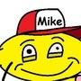 Mike's Hard Lemonade by E101bata