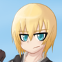 Eizen the best Onii-chan by JordanSenpai