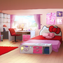 Hayley's room GWL game background by HayleyPetHarley
