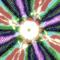 Power Core (8-bit Art)