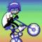 Rad Biker