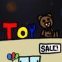 Buddy No.8 Toy Store by FrankieMental