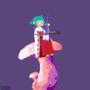 Yuuko by maruki