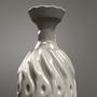 Classical Vase 3D by CrazyCreators