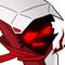 """Auge's Fury matter"""