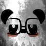 Panda 2 by Magnesio2