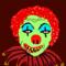 An Clownz
