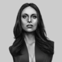 Alison Brie Realism by TheLoyalMeat